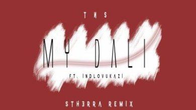 TNS ft. Indlovukazi – My Dali (Dj Stherra Tech Remix)