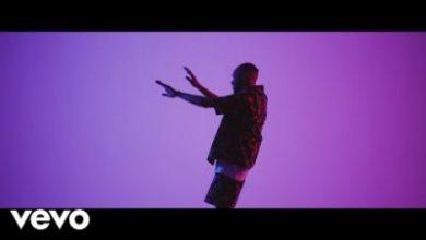 Video: DJ Speedsta – Oneida ft. Una Rams, C Tea & Buffalo Souljah