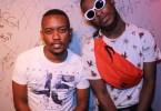 Da Fresh & Athie – Religious Sounds ft. Mr Thela