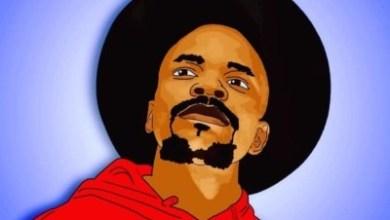 Black Motion – Set Me Free (TorQue MuziQ's Afro Tech Bootleg)