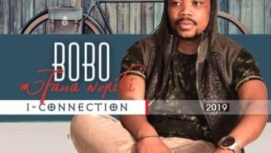Bobo Mfana Wepiki – Abangeni Ejeepe