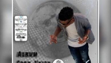 Deejay Zebra SA MusiQ – Aw Wehhe ft. Gqom Finest