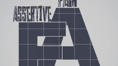 DJ Aplex & Assertive Fam – Iyona Woza