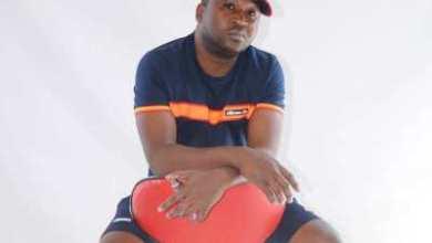 DJ Call Me – Nna Ba Nnwela Morena ft. Prince Benza