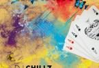 DJ Chillz – Winning ft. Miss Locker
