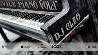 DJ Cleo – Lendlela ft. JZ Mshini & Ecks Naku