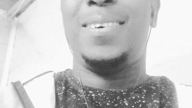 DJ Nomza – African Piano
