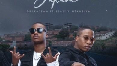 DreamTeam – Jakalas ft. Beast & Mzambiya