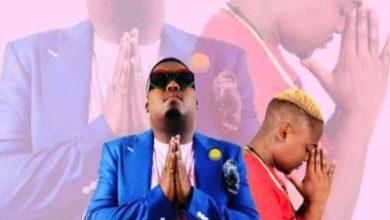 King Sdudla – Inyembezi ft. DJ SK