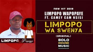 Limpopo Wapopaye – Limpopo Wa Swenya