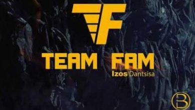Team Fam – Value Your Offer