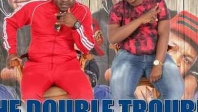 The Double Trouble – Modhefo