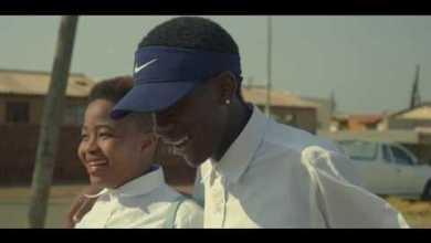 Video: DJ Zwesta – Lashona Ilanga ft. Miss Twaggy