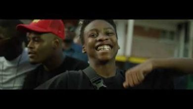 Video: Dr Peppa – What It Is ft. Riky Rick, Lucasraps & Chang Cello