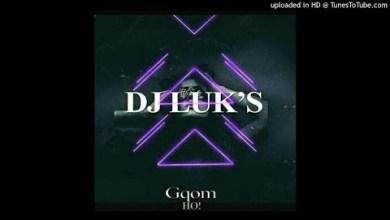 DJ Luks (Bathathe Bonke) – Game Changer