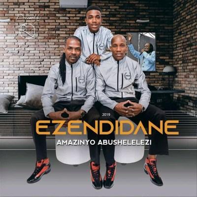 Ezendidane – Sobuye Sibonane ft. Tholakele Ngobese