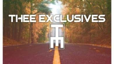 Thee Exclusives – De Mthuda Flava