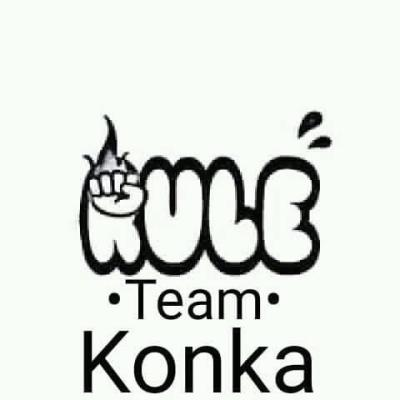 Toxic MusiQ & Rule Team Konka – Siya 'Sebenzela