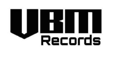 Afro Records & Vbm Records – Umonzakalo (The Next Level)