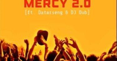 Bathathe Fam (Avee no Dura) – No Mercy 2.0