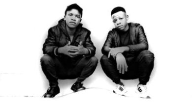 Clermont Finest – For Dj Pepe x KwaH (NSG)