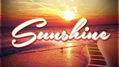 DJ Pelloz x Deejay Soso – Sunshine