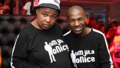 Dj Perci – Shine ft. UBiza Wethu & Mr Thela
