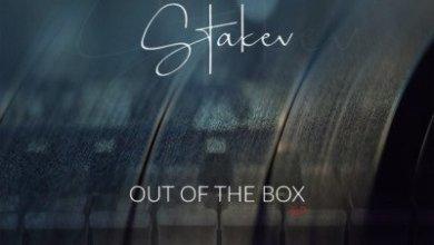 DJ Stakev – Gqomiano