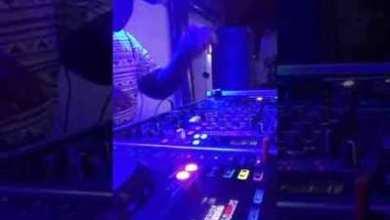 DJ TeeSoul – Boxing Day