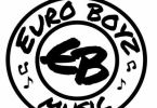 EuroBoyz – Distructor (Original Mix)