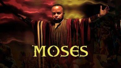 Fabiano Isdirane – Moses ft. BlaqVision & Stailor Man