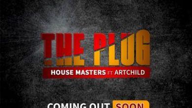 HouseMasters – The Plug ft. Artchild