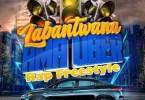 Issa Matthews – Labantwana Ama Uber (Rap Freestyle)