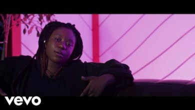 Video: Indigo Stella – Boss Up