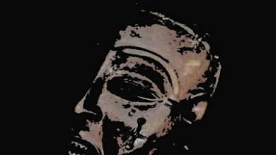 AfroNerd – Pula Ya Medupe ft. Teejay