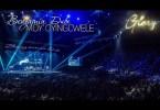 Benjamin Dube – Moy' Oyingcwele + Video