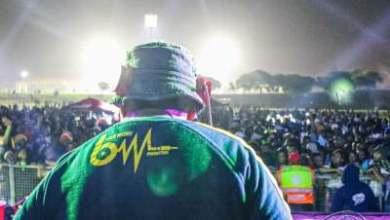 Bizza Wethu – Insi (Lalela Kuyanyiwa Vox) ft. Babes Wodumo
