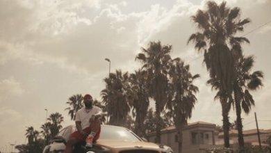 Cassper Nyovest – Good For That + Video