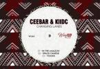 Ceebar & KiidC – Space Charge