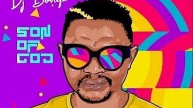 DJ Bongz – African Anthem (Original Mix)