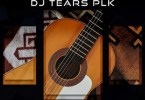 DJ Tears PLK – Golder (Original Mix)