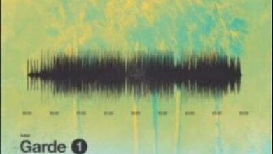 Garde – Alone ft. Kaien Cruz