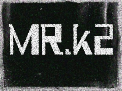Mr K2 – Always Be There ft. Stable Tee & Shay Leen