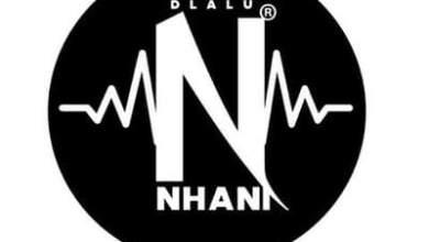 Nhani – Zama