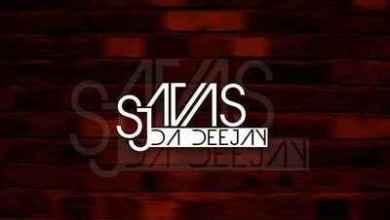 Sjavas Da Deejay & D.O.D – Like This Like That (Dance Mix)