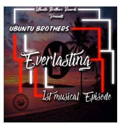 Ubuntu Brothers – Difebe ft. Trophy De Leader