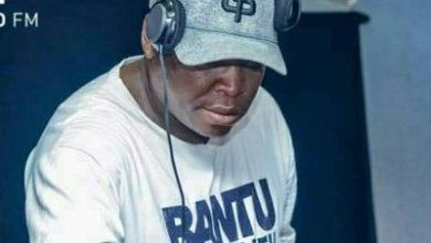 Bantu Elements – The Morning Flava Breakfast Mix (30.03.2020)