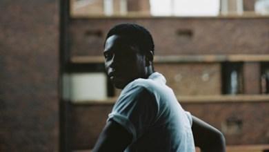 Bongeziwe Mabandla – Isiphelo