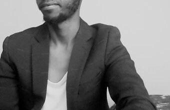 Cezwear x LezMoral x Jooma – Ithemba
