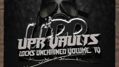 Demented Soul – Diagnosed (Imp5 AfroTech Mix)